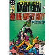 Green-Lantern---Volume-2---018