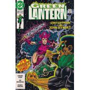 Green-Lantern---Volume-2---023