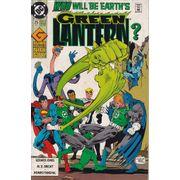 Green-Lantern---Volume-2---025
