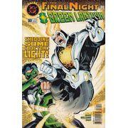 Green-Lantern---Volume-2---080