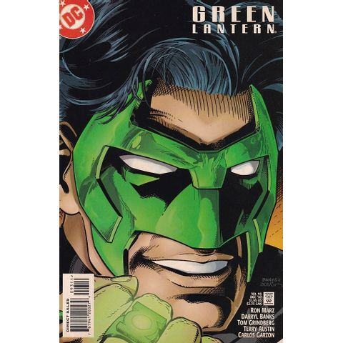 Green-Lantern---Volume-2---093