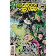 Green-Lantern---Volume-2---098