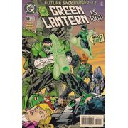 Green-Lantern---Volume-2---099