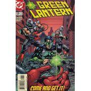 Green-Lantern---Volume-2---128