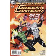 Green-Lantern---Volume-3---47