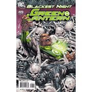 Green-Lantern---Volume-3---49
