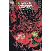 Green-Lantern-vs.-Aliens---4