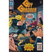 Guy-Gardner---Warrior---05