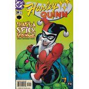 Harley-Quinn---Volume-1---24