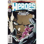 Heroes---2