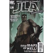 JLA---Classified---10