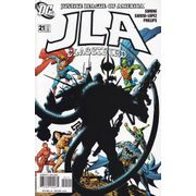 JLA---Classified---21