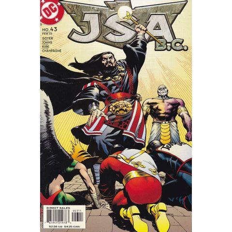 JSA---043