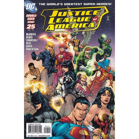 Justice-League-of-America---Volume-2---25