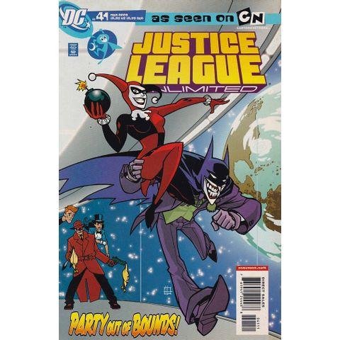 Justice-League-Unlimited---41