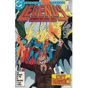 Legends---4