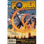 Power-Company---03