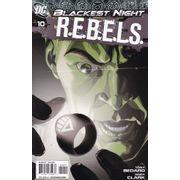Rebels---Volume-2---10