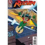Robin---Volume-1---015