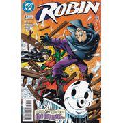 Robin---Volume-1---037