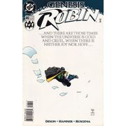Robin---Volume-1---046