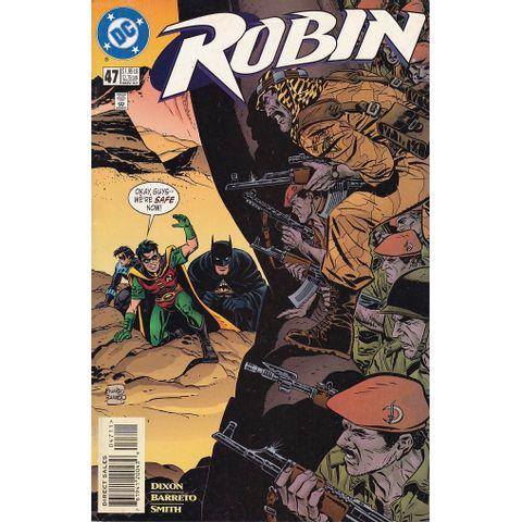 Robin---Volume-1---047