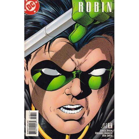 Robin---Volume-1---048