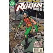 Robin---Volume-1---050