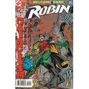 Robin---Volume-1---052