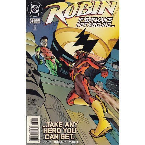 Robin---Volume-1---062