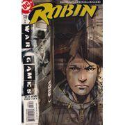 Robin---Volume-1---129