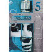Sandman---Volume-2---45
