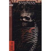 Sandman---Volume-2---55