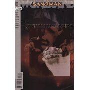 Sandman---Volume-2---56
