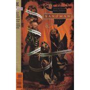 Sandman---Volume-2---57