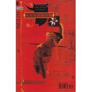 Sandman---Volume-2---58