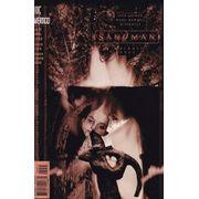 Sandman---Volume-2---59