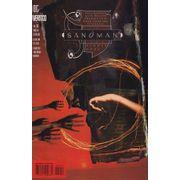 Sandman---Volume-2---62