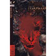 Sandman---Volume-2---66