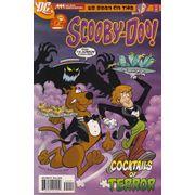 Scooby-Doo---111
