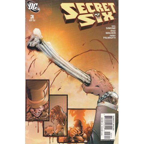 Secret-Six---Volume-2---03