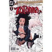 Seven-Soldiers---Zatanna---1