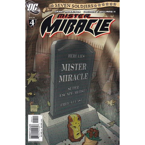 Seven-Soldiers-Mister-Miracle---4
