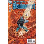 Shadowpact---20
