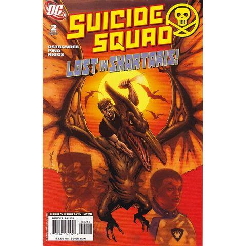 Suicide-Squad---Volume-3---2