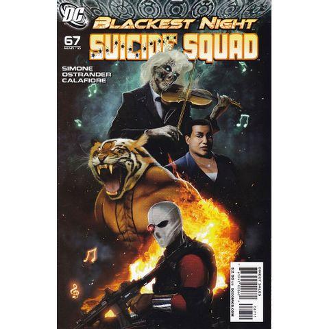 Suicide-Squad--Blackest-Night----67