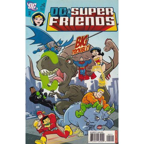Super-Friends---Volume-2---02