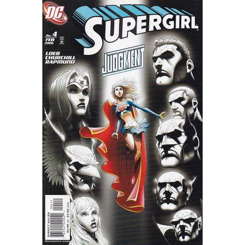 Supergirl---Volume-4---4