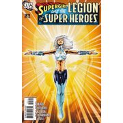 Supergirl-and-The-Legion-of-Super-Heroes---21