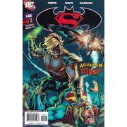 Superman---Batman---Volume-1---45